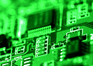 The increasing sophistication of electronics obscures their increasing vulnerability to a hacker attack.