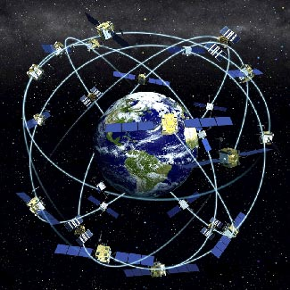 Our amazingly convenient and increasingly essential GPS service is also terribly vulnerable to five different forms of attack.