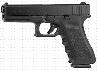 Is the Glock 17 the perfect prepper pistol?  Read this four part series and decide for yourself?