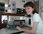 Why You Should Get a Ham Radio Operator License