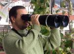 A Prepper's Buying Guide to Binoculars
